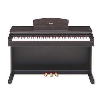 Tang 10000 dan piano cho hoc sinh tieu hoc ca nuoc