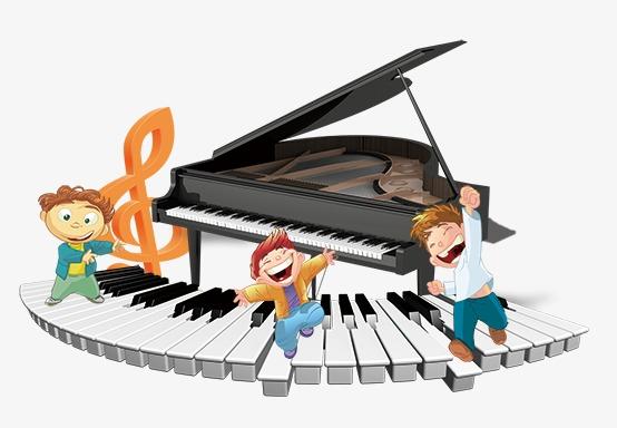 Đàn piano điện Kurtzman KS5