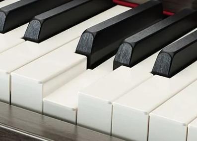 Đàn Piano Điện Yamaha CSP 150