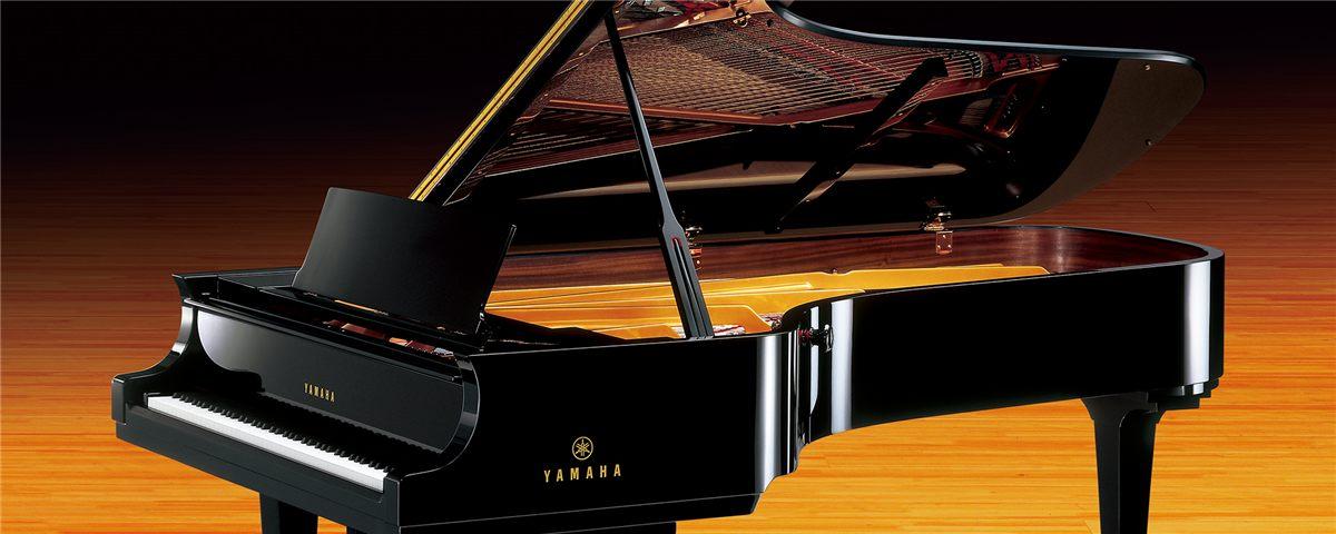 Đàn Piano Điện Yamaha CSP 170