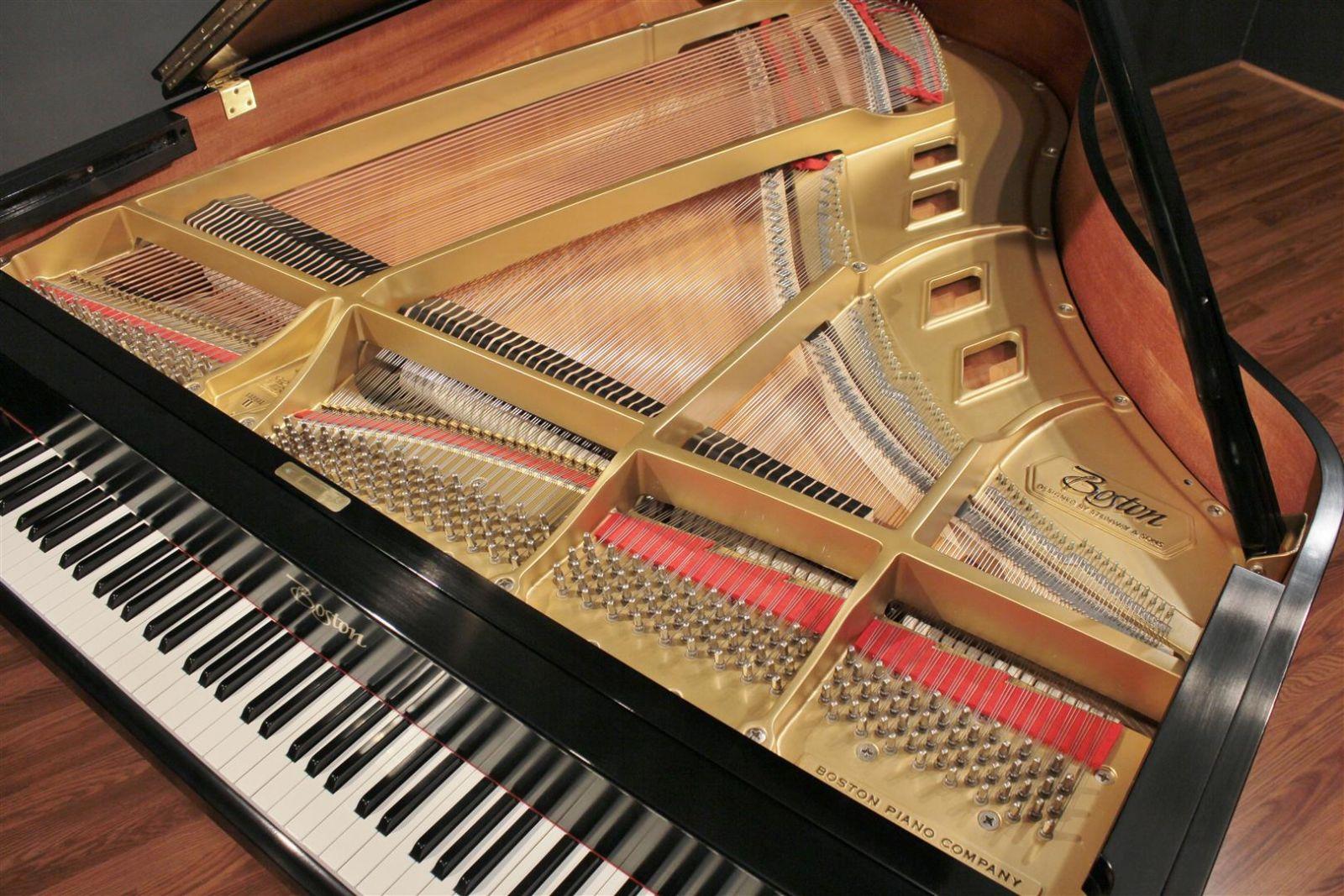Đàn Piano ĐIện Yamaha 709B
