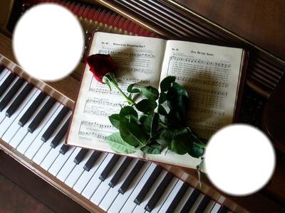 Đàn Piano Điện Yamaha CLP 625PE