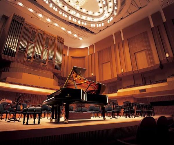 Đàn Piano ĐIện CVP 709PE
