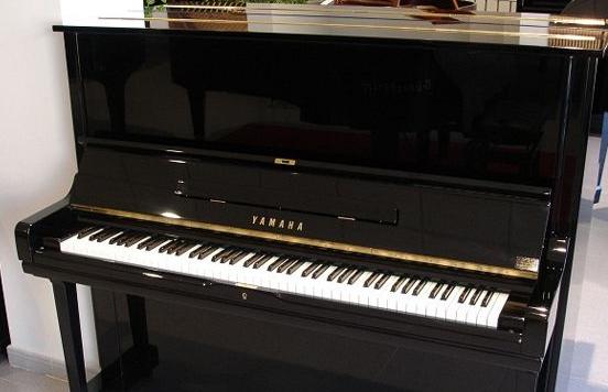 Piano Cơ Yamaha M2 SBW