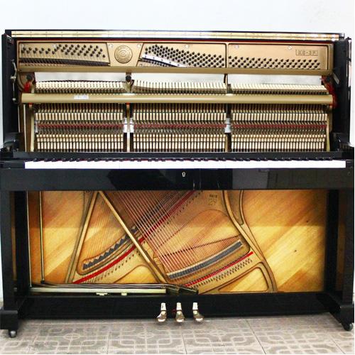 Piano cơ Knabe WMV 121MD