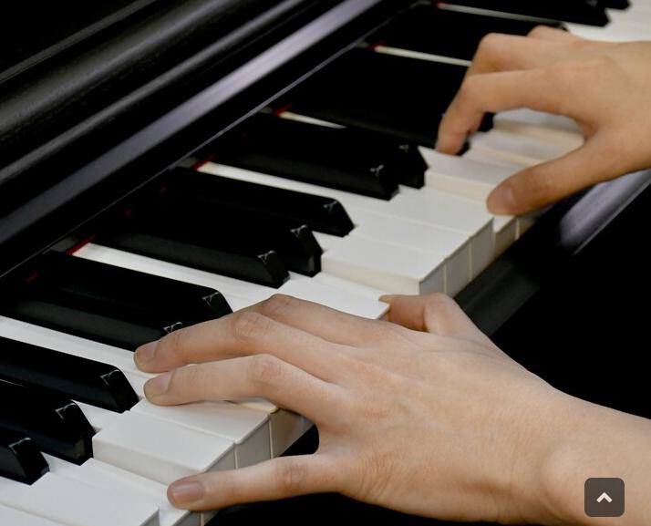 Đàn Piano Điện Yamaha YDP103