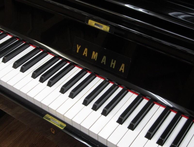 Đàn Piano Cơ Yamaha YUS1 PE