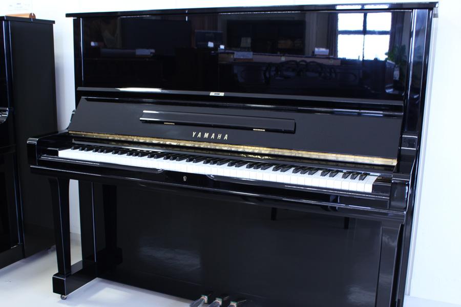 đàn piano yamaha U3H- thế giới nhạc cụ Minh Phụng