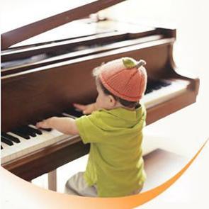 BI QUYET HOC DAN PIANO HIEU QUA