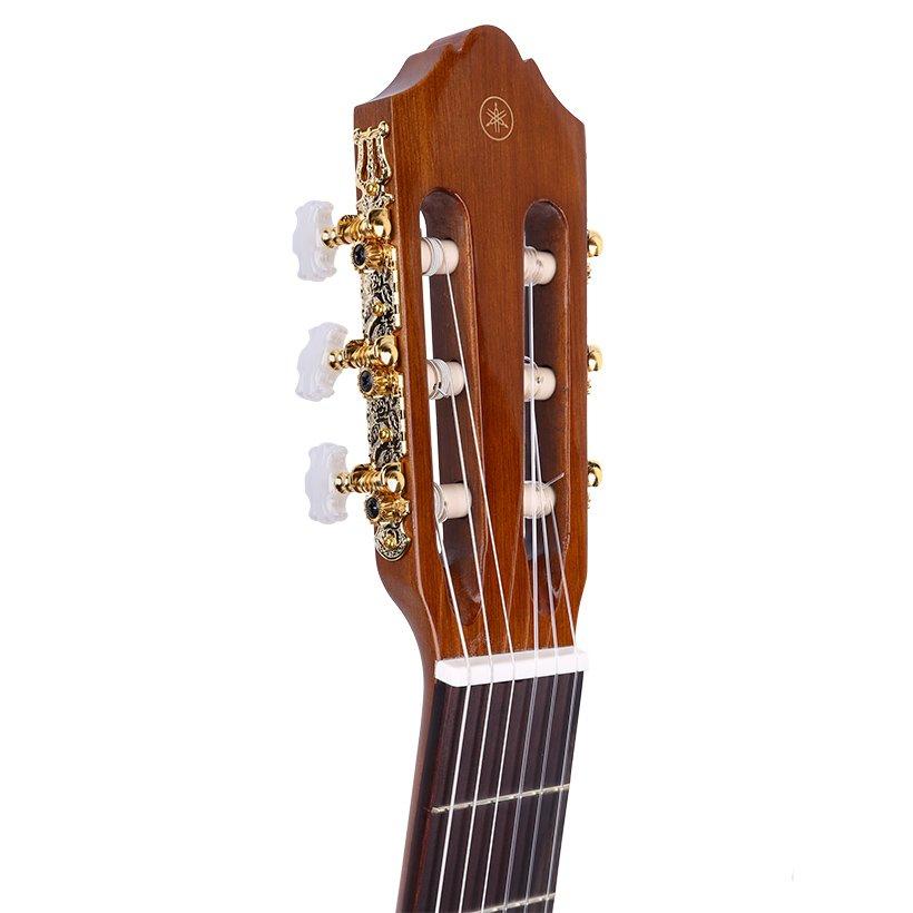 Đàn guitar yamaha c80