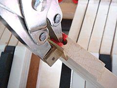Cách bảo quản đàn piano ở nước ta