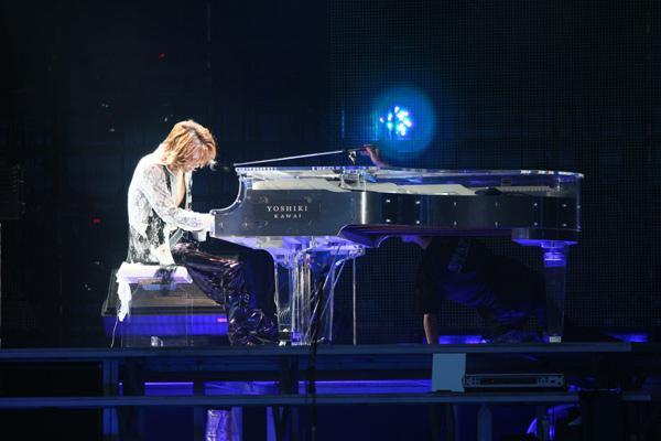 Đàn Piano Điện Yamaha CVP 701B