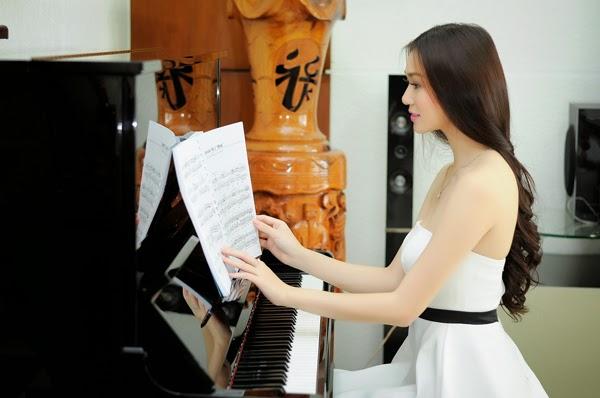 Đặc điểm của đàn piano điện có những chức năng