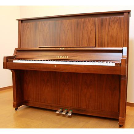 Đàn piano yamaha W102 - Thế giới nhạc cụ Minh Phụng