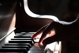 Đàn Piano Điện Dynatone