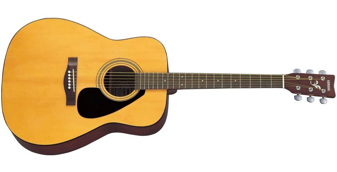guitar acosutic yamaha f310p