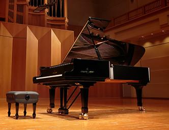 Đàn Piano ĐIện Yamaha CLP 625R