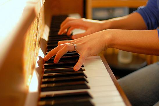Đàn Piano Điện SLP 50