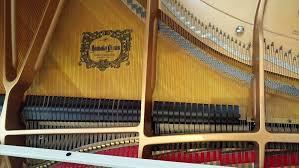 Đàn Piano Điện Yamaha CVP 701PE