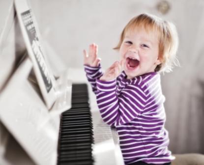 Đàn Piano Điện Yamaha P125