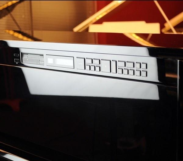 piano cơ Yamaha MX100MR- Thế giới nhac cụ Minh Phụng