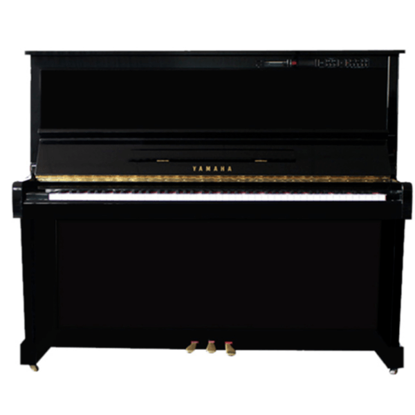 piano cơ yamaha MX101MR- Thế giới nhạc cụ Minh Phụng