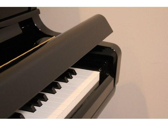 Phím đàn Piana Yamaha YUS