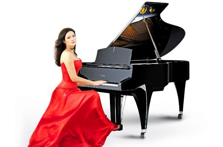 Tai sao nen hoc dan piano