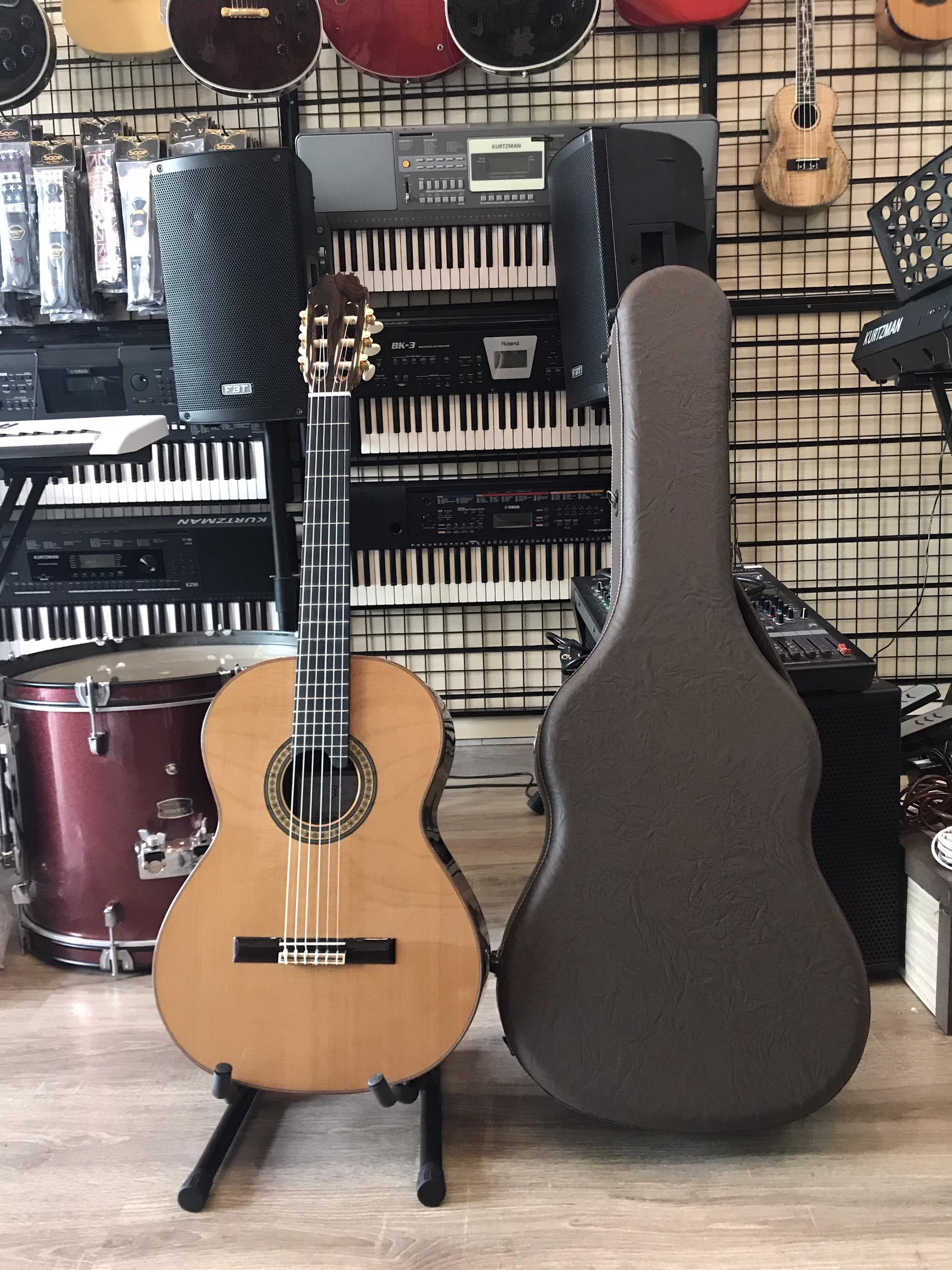 dan_guitar_alhambra