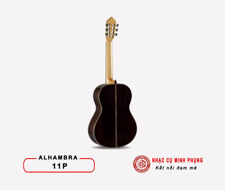 dan_guitar_alhambra_11p