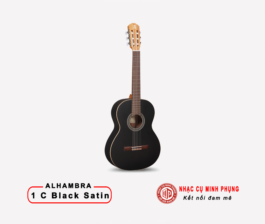 dan_guitar_alhambra_1_c_black_satin