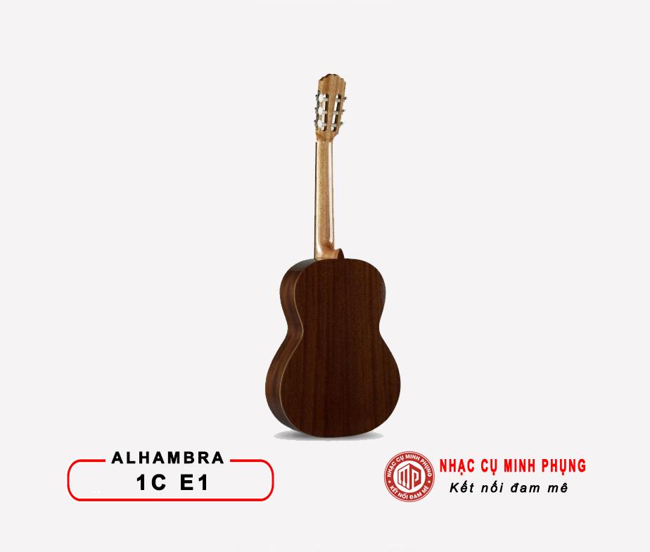 guitar_alhambra_1c-e1