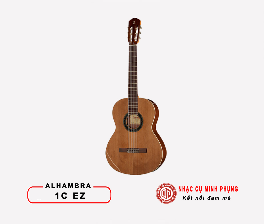 dan_guitar_classic_alhambra-1c_ez