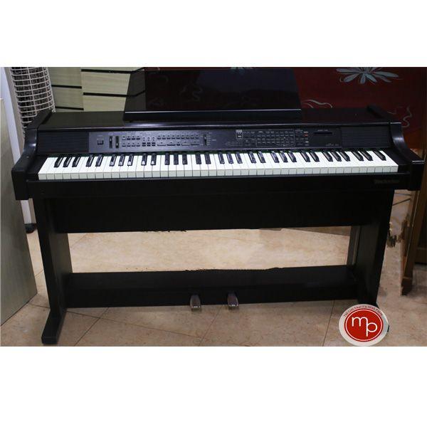 Đàn piano điện SXPR40