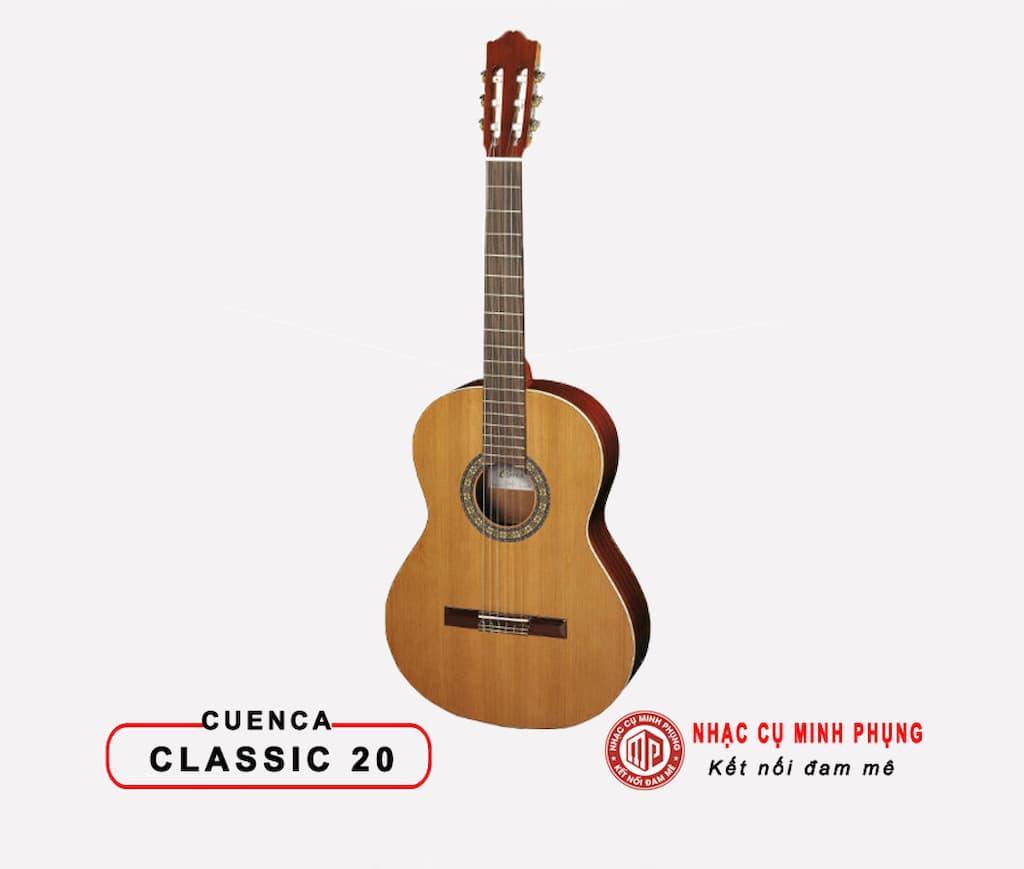 dan-guitar-cuenca-20