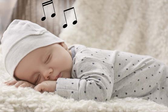 âm nhạc giúp tăng khả năng tư duy