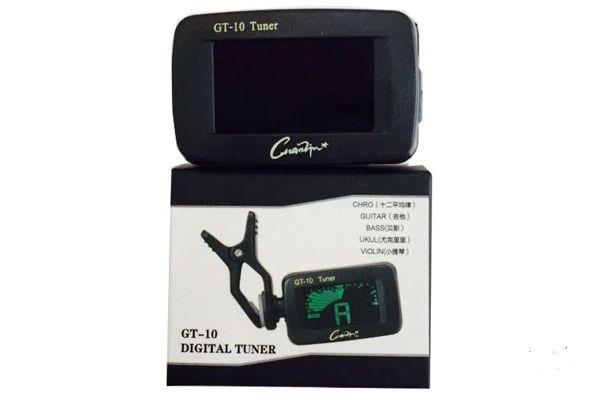 Máy đếm nhịp GT-10