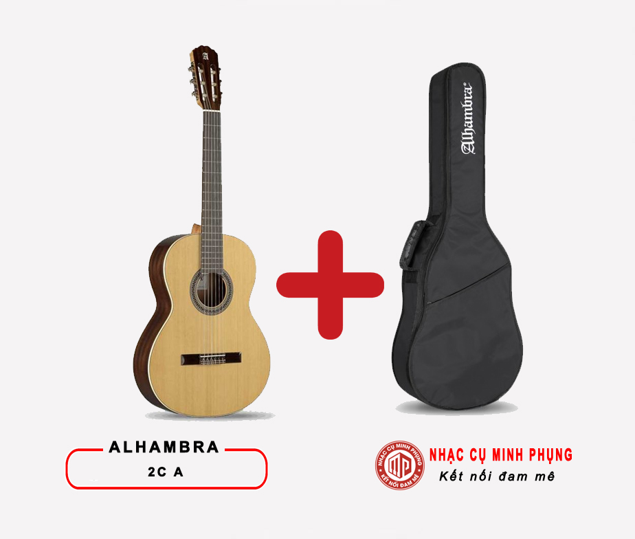 dan_guitar_classic_alhambra_2_ca