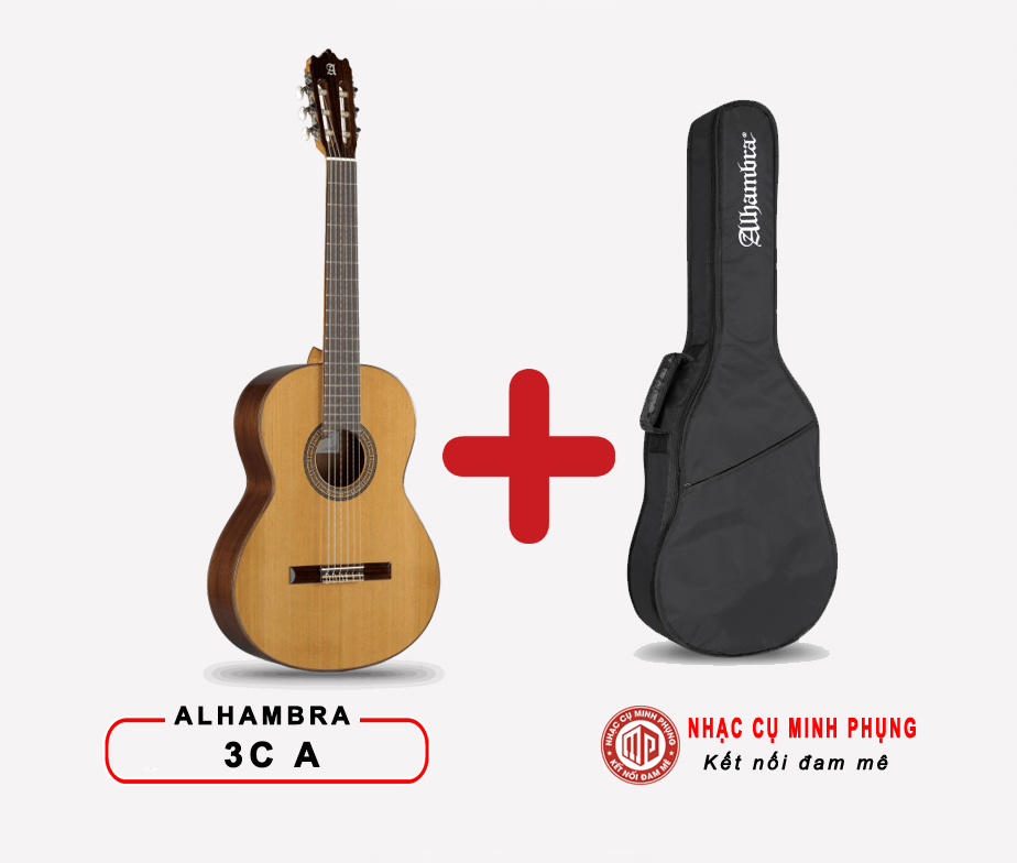 dan_guitar_alhambra_3_CA
