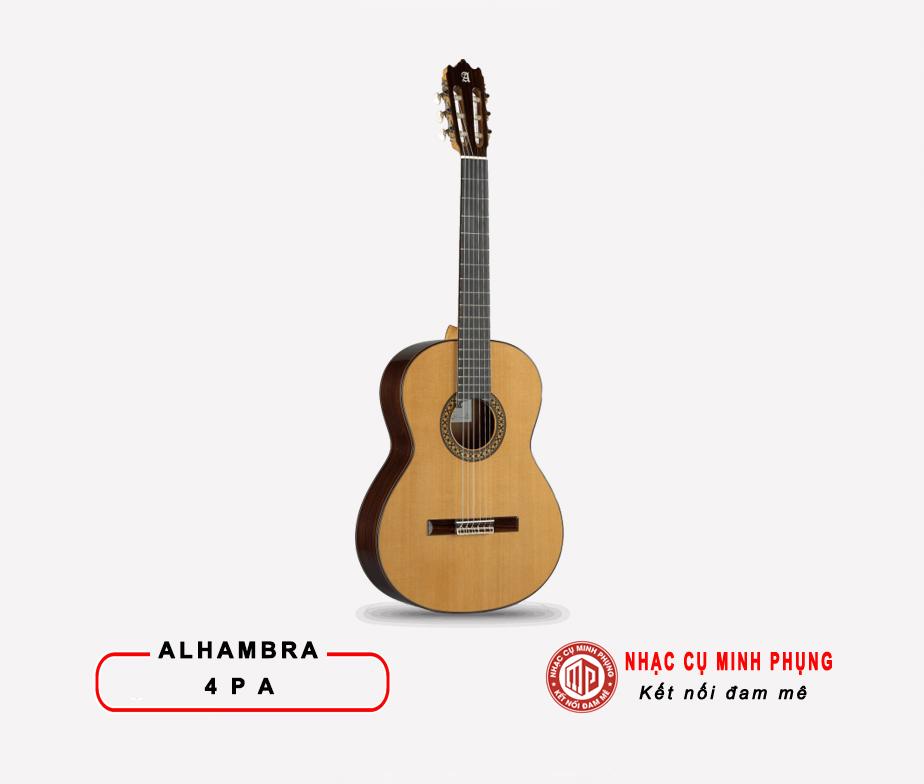 dan_guitar_alhambra_4pa