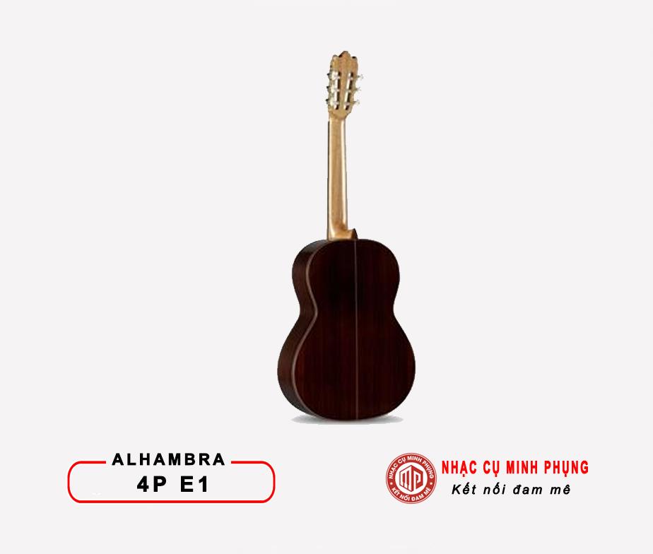 dan_guitar_classic_alhambra_4P_E1
