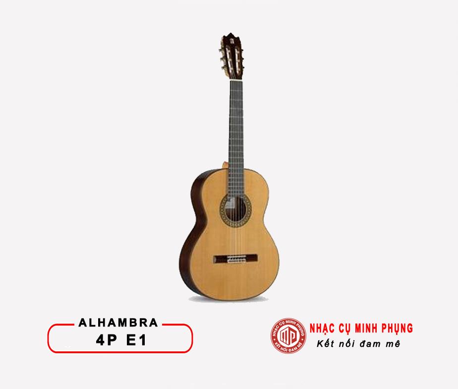 dan_guitar-classic-alhambra-4p-E1