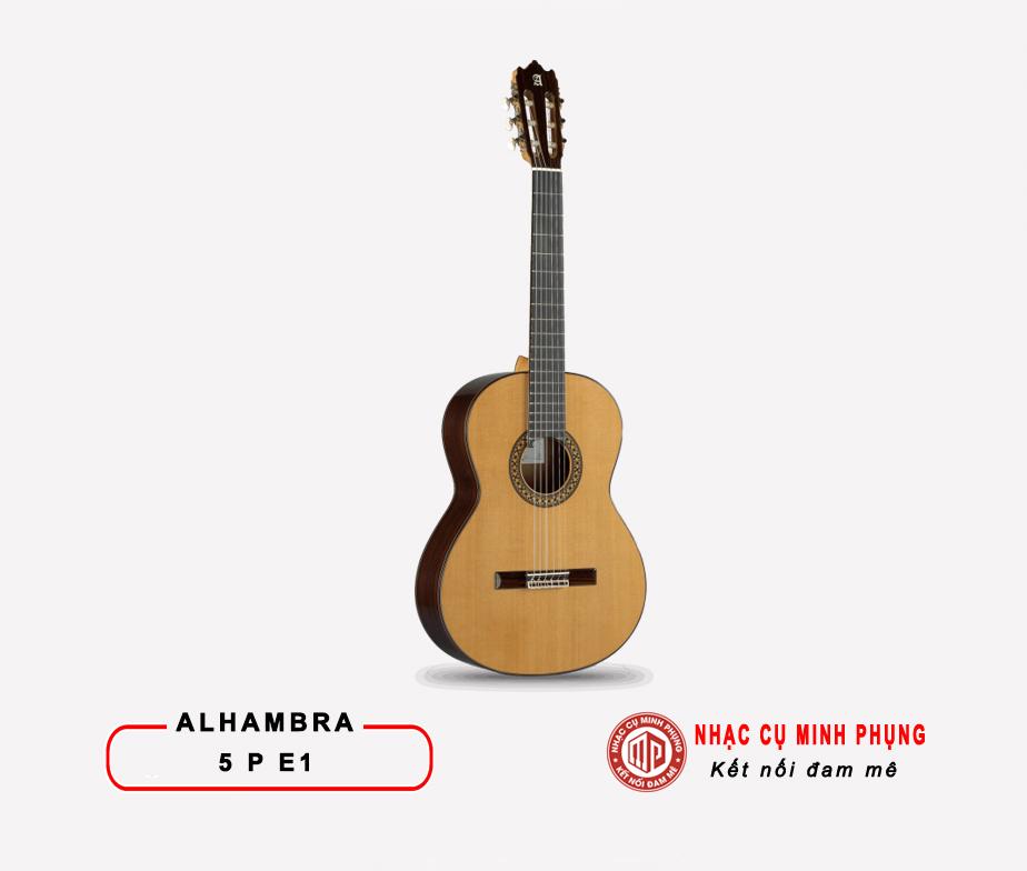 dan_guitar_alhambra_5P-E1