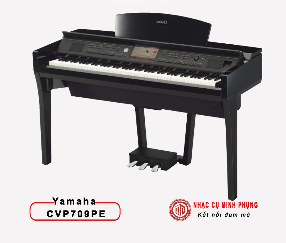 709pe_yamaha_cvp