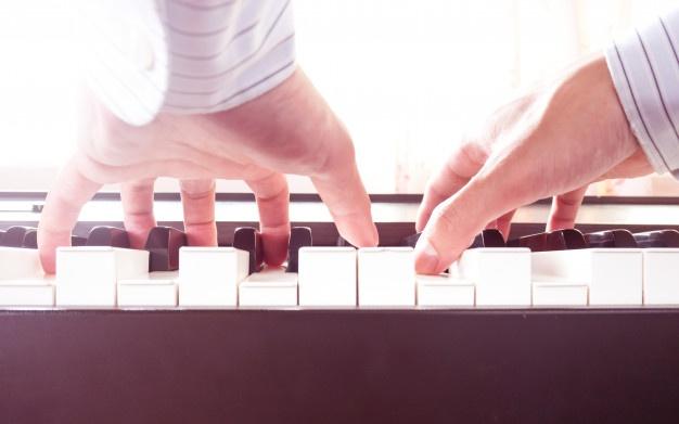 ĐÀN PIANO ĐIỆN KURTZMAN KS3 - DÒNG ĐÀN TÍCH HỢP CHỨC NĂNG ORGAN