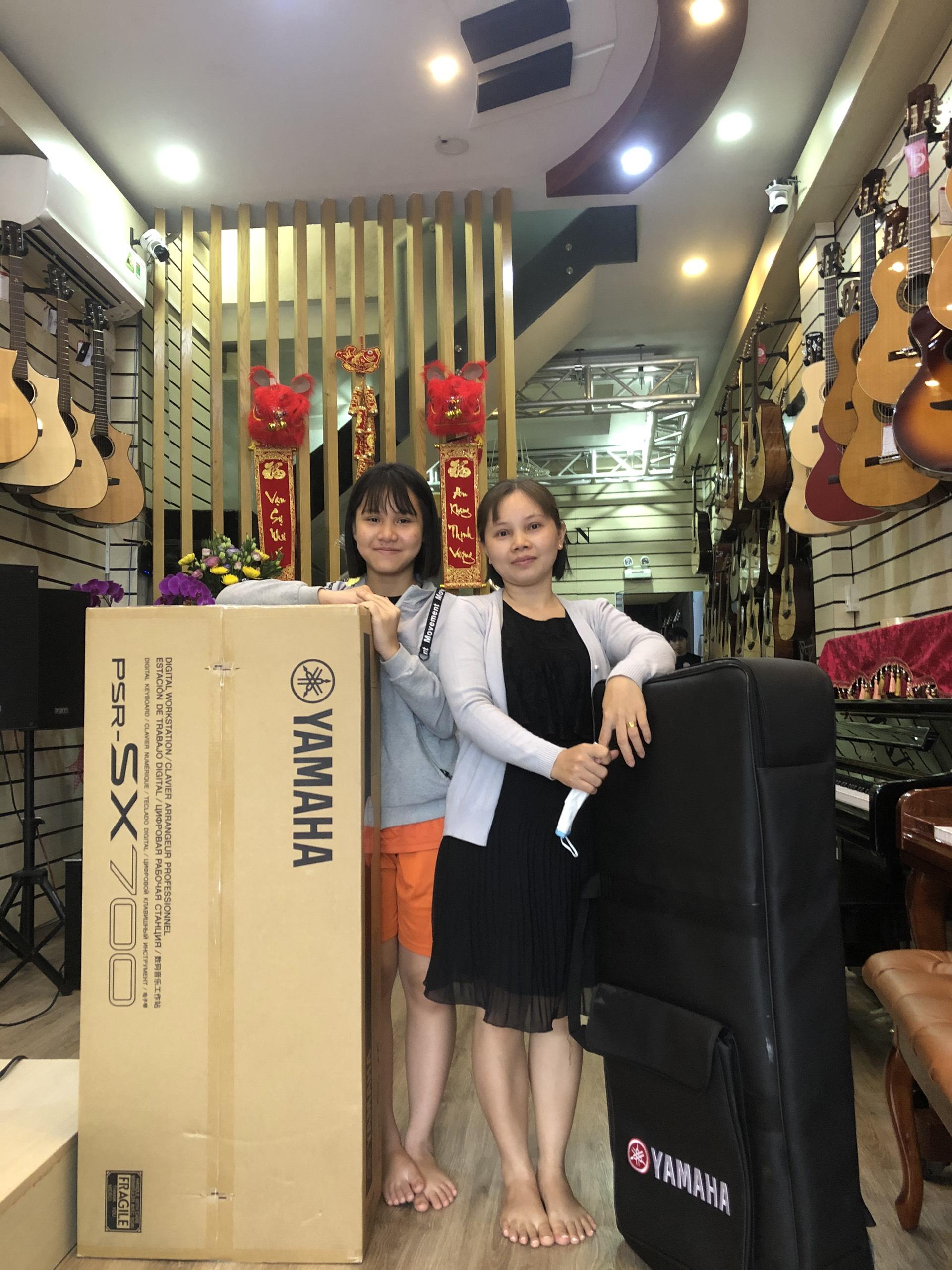 chung_nhan_dai_ly_yamaha