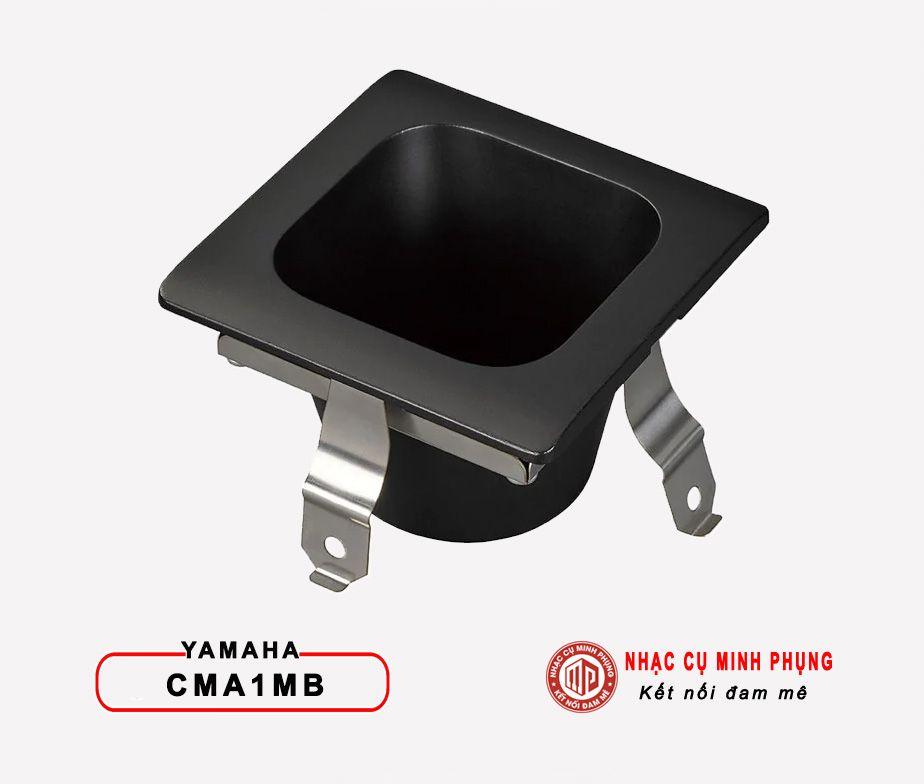 Giá treo loa Yamaha CMA1M Black