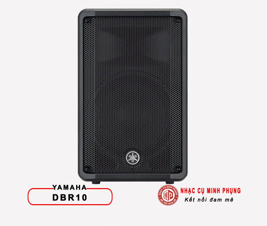 Tai Nghe Yamaha EPH-50