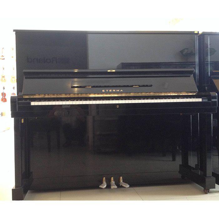 Đàn Piano Cơ ETERNA