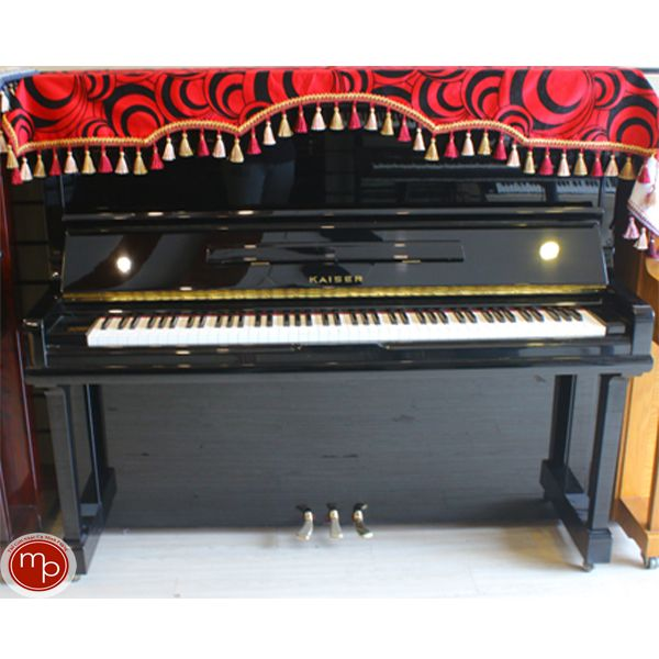 Đàn piano cơ Kaiser K30A